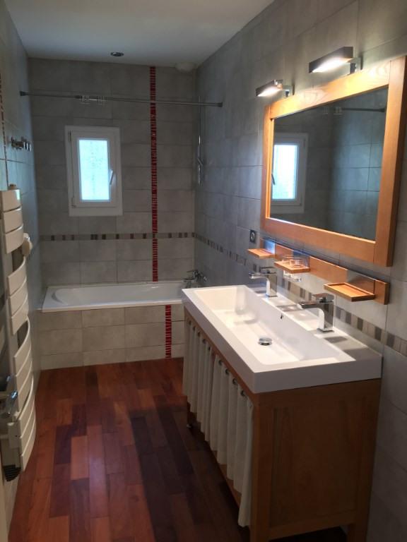 Vente maison / villa Prinquiau 239500€ - Photo 4
