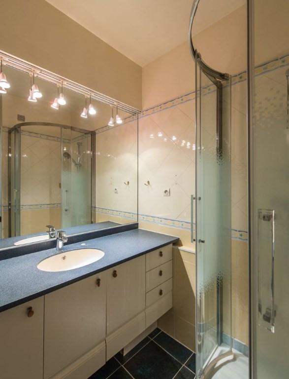 Vente de prestige appartement Nice 799000€ - Photo 14