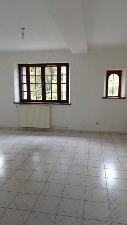 Rental apartment Beaupreau en mauges 480€ CC - Picture 2
