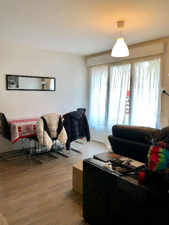 Location appartement Acheres 825€ CC - Photo 2
