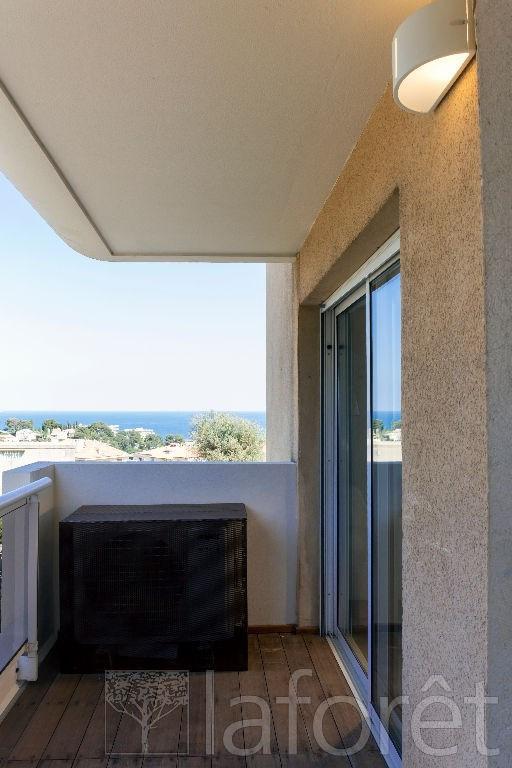 Vente appartement Roquebrune cap martin 349000€ - Photo 12