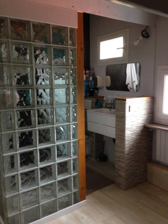 Sale house / villa Aire sur l adour 179000€ - Picture 7