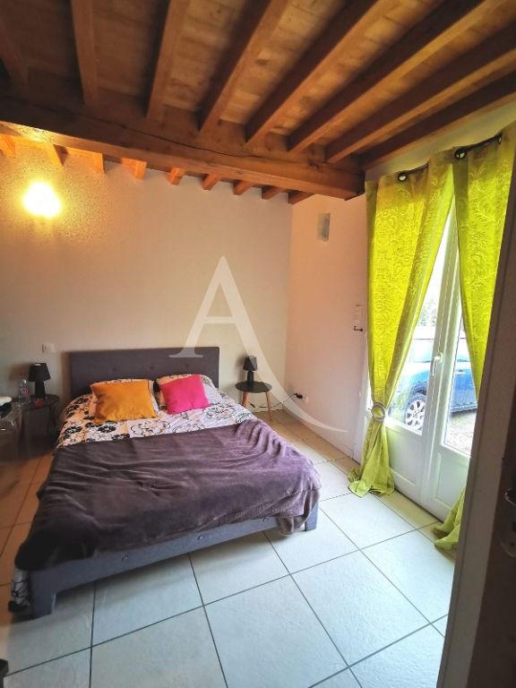 Sale house / villa Frouzins 418950€ - Picture 9