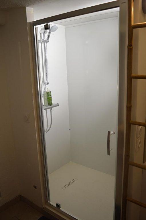 Location appartement Aix en provence 683€ CC - Photo 8