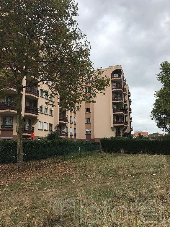 Vente appartement Gennevilliers 362000€ - Photo 1