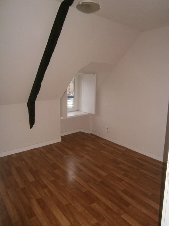 Location appartement Muzillac 510€ CC - Photo 3