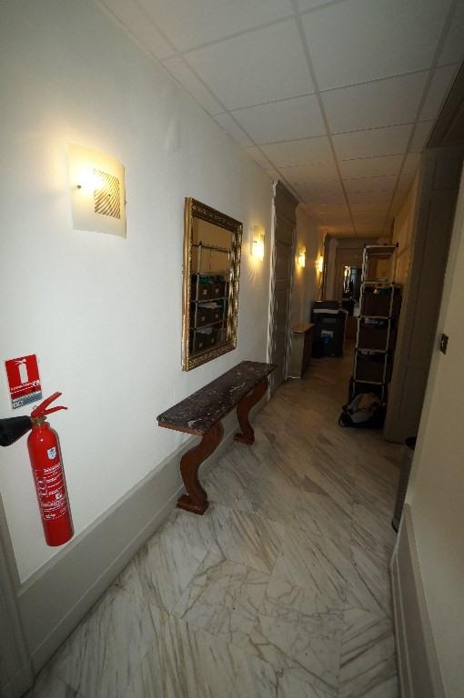Sale apartment Vienne 252000€ - Picture 10