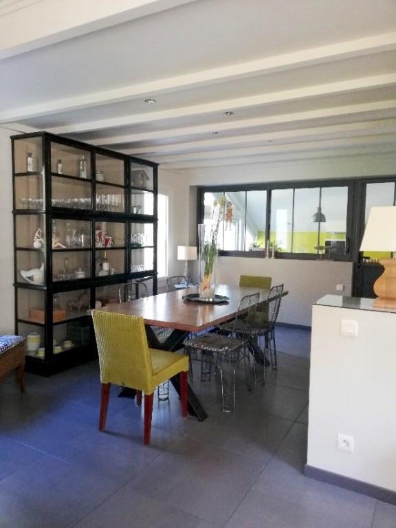 Vente maison / villa Challans 381500€ - Photo 6