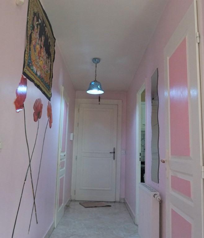 Vente maison / villa Argenteuil 377000€ - Photo 6