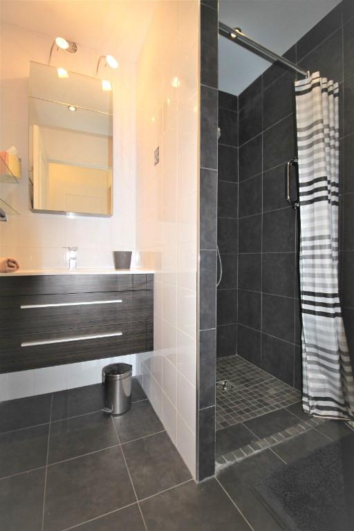 Vente appartement Antibes 445000€ - Photo 8
