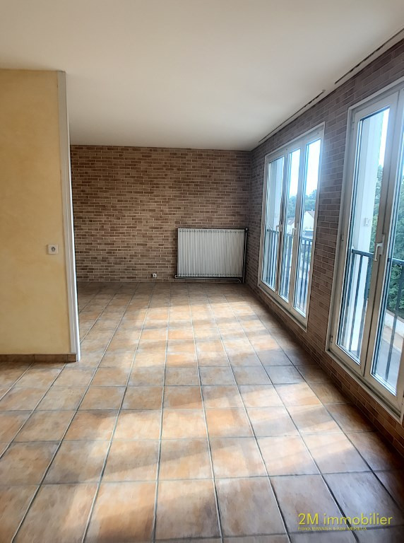 Sale apartment La rochette 149 000€ - Picture 2