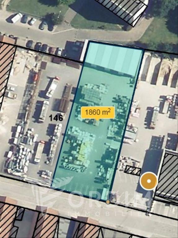 Sale site Auxerre 130000€ - Picture 3