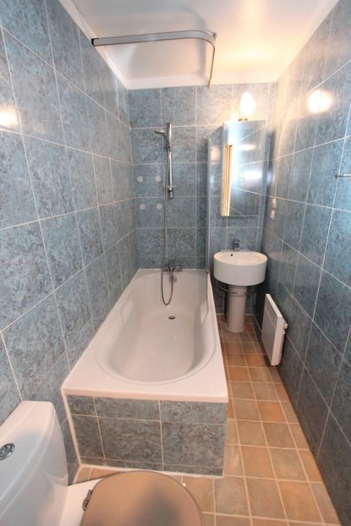 Vente maison / villa Bram 110000€ - Photo 4