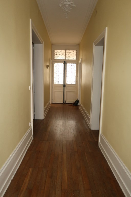 Location appartement Limoges 1 250€ CC - Photo 6