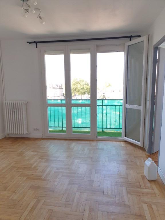 Location appartement Limoges 640€ CC - Photo 5