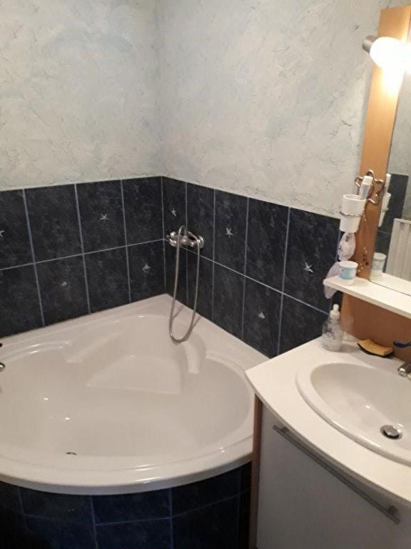 Sale apartment Toulon 132000€ - Picture 6