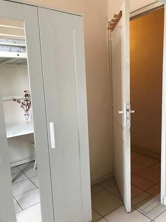 Vente appartement Le kremlin bicetre 270000€ - Photo 5