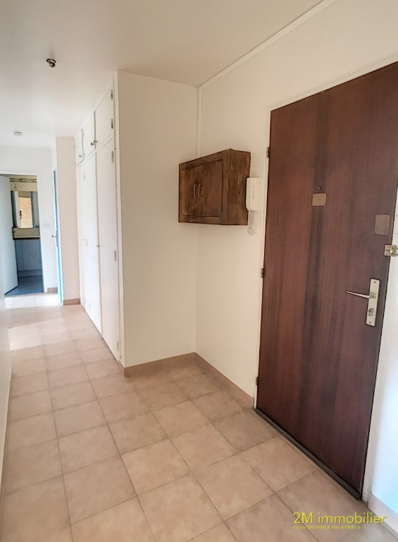 Sale apartment La rochette 149 000€ - Picture 6