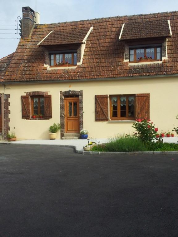 Verkoop  huis Maintenon 441000€ - Foto 10