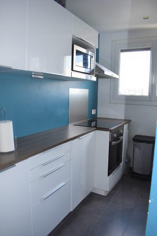 Sale apartment Les lilas 365000€ - Picture 3