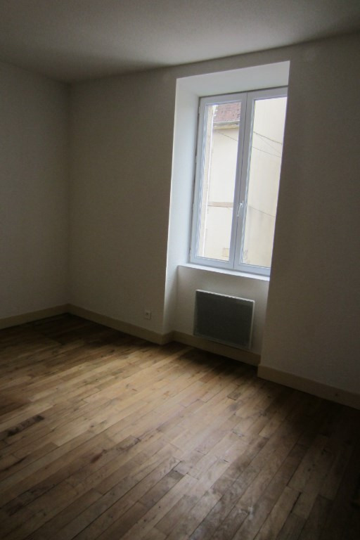 Location appartement Limoges 570€ CC - Photo 3