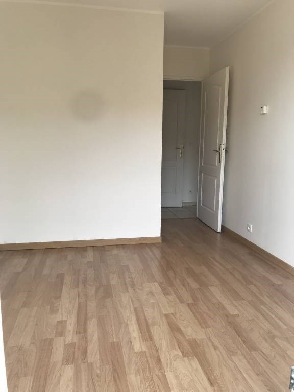 Sale apartment Montlhery 190 500€ - Picture 7