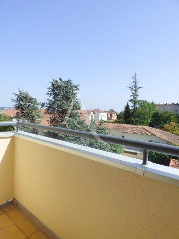 Vente appartement Toulouse 174100€ - Photo 6