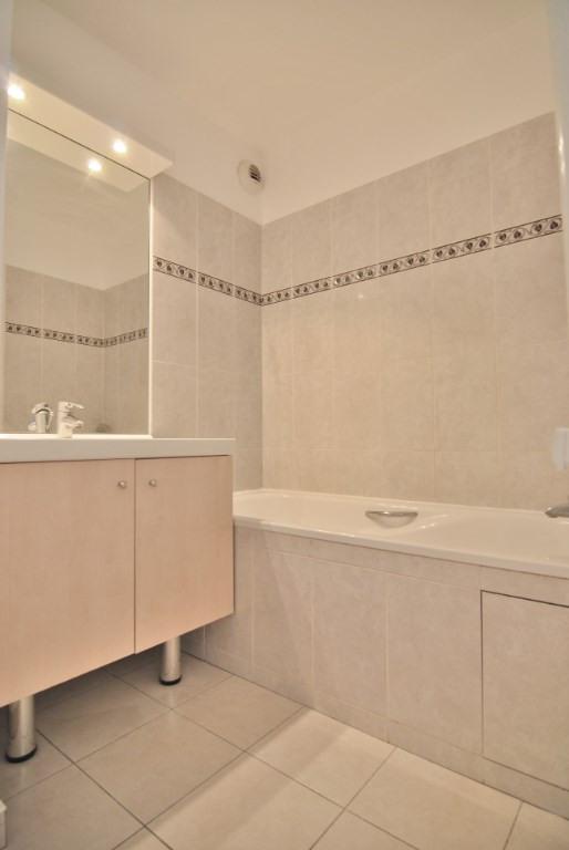 Location appartement La garenne colombes 1140€ CC - Photo 3