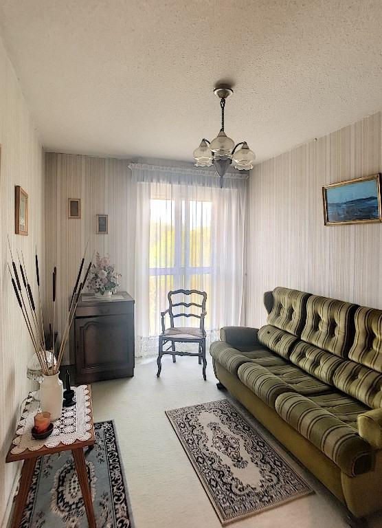 Sale apartment Cagnes sur mer 215000€ - Picture 6