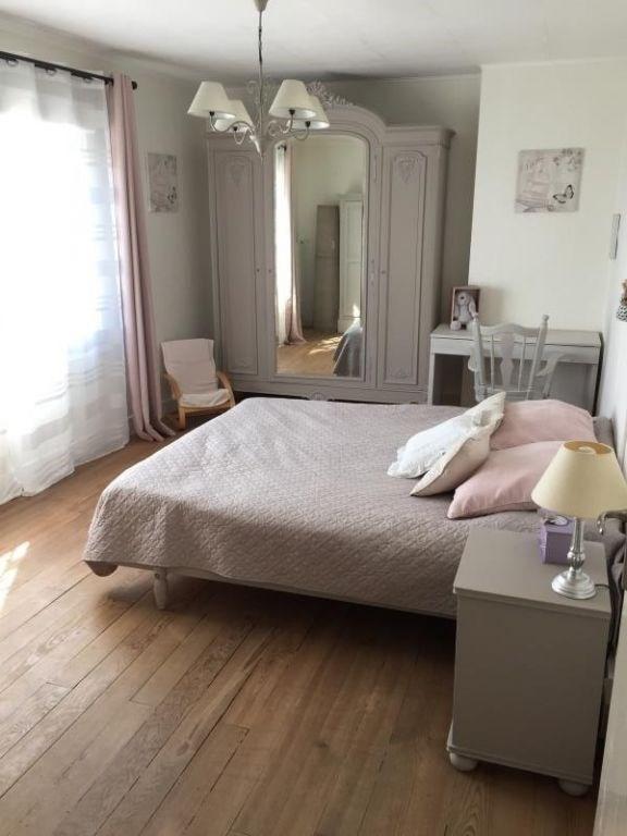 Revenda casa Arras 199500€ - Fotografia 6
