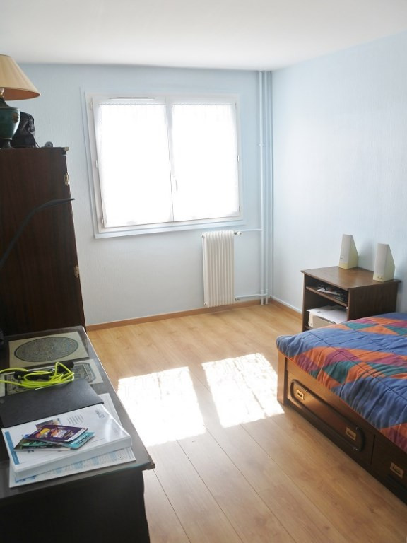 Sale apartment Montigny les cormeilles 126760€ - Picture 6