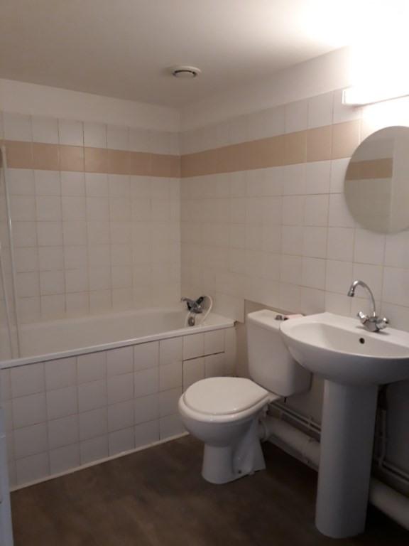 Location appartement Limoges 295€ CC - Photo 7