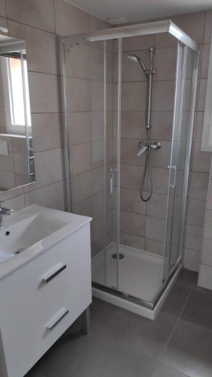 Location appartement Villeneuve loubet 1060€ CC - Photo 7