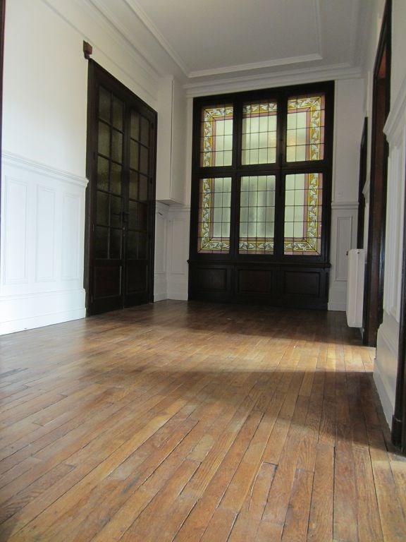 Location appartement Limoges 960€ CC - Photo 6