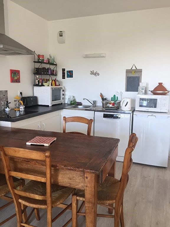 Location appartement Savenay 719€ CC - Photo 2
