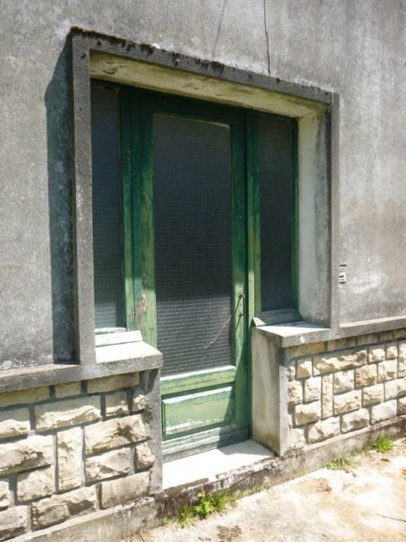 Vente maison / villa Salies du salat 149800€ - Photo 10