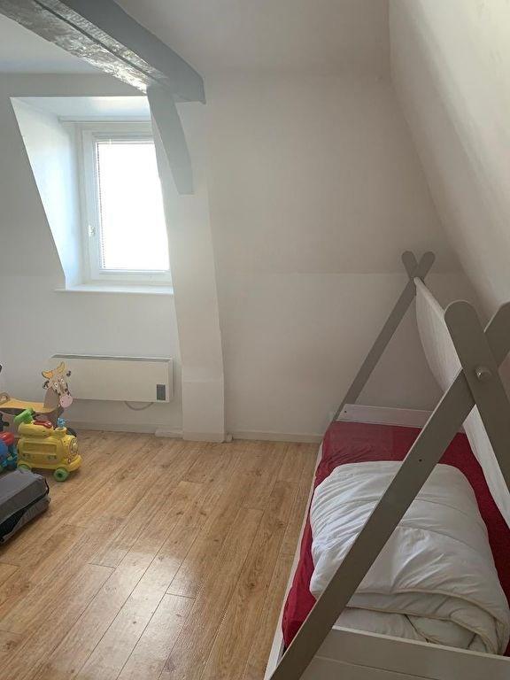Rental apartment Arras 470€ CC - Picture 1