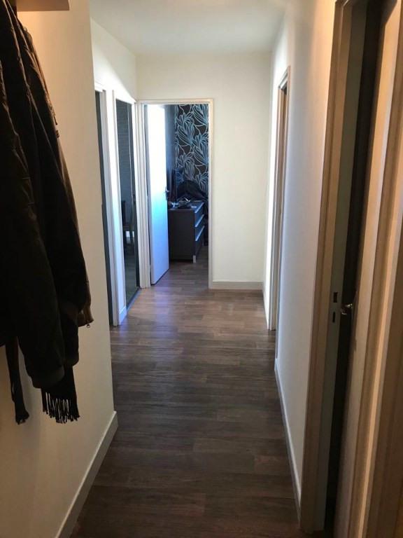 Vente appartement Chilly mazarin 131000€ - Photo 4