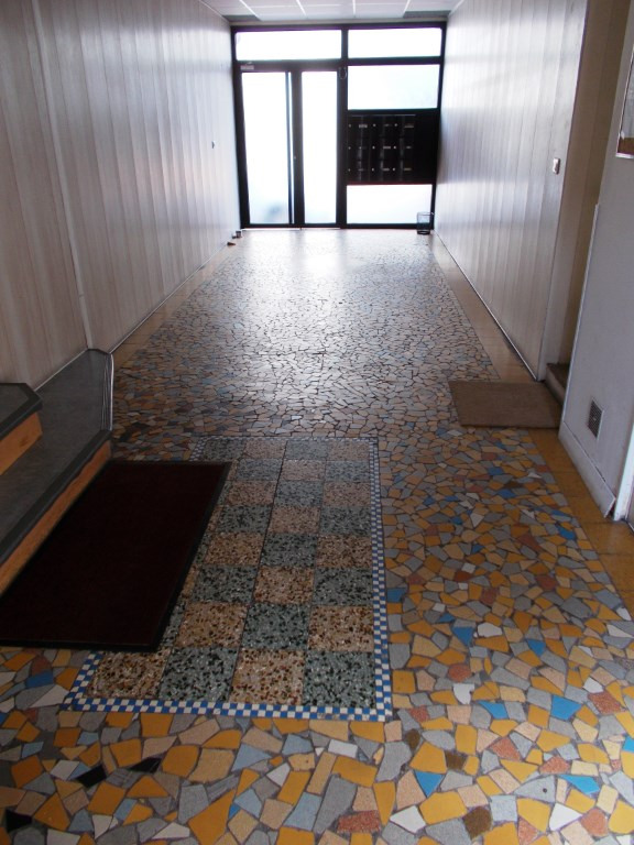Vente appartement Gagny 225 000€ - Photo 16