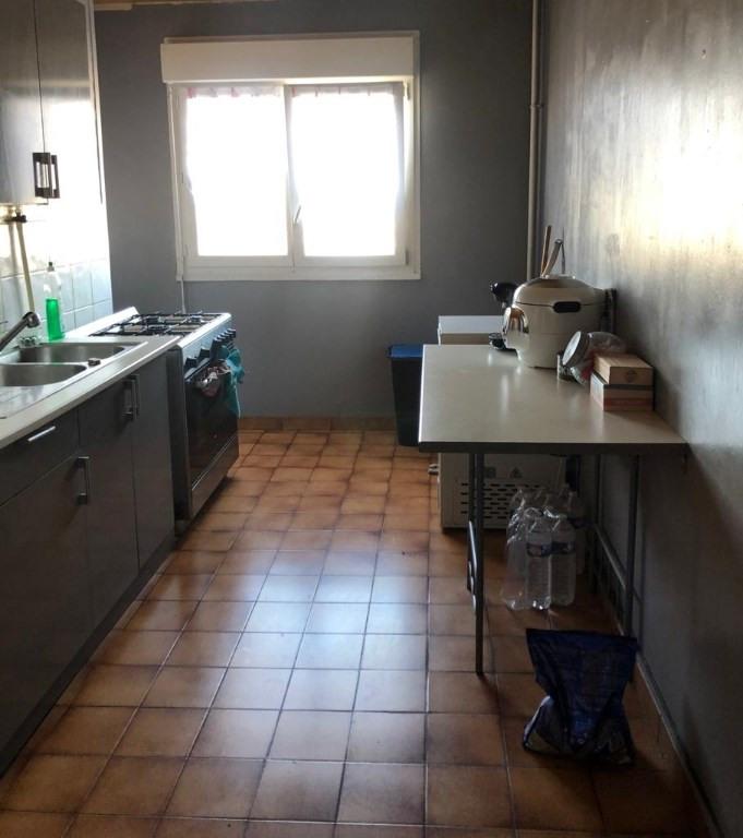 Vente appartement Montigny les cormeilles 163500€ - Photo 2