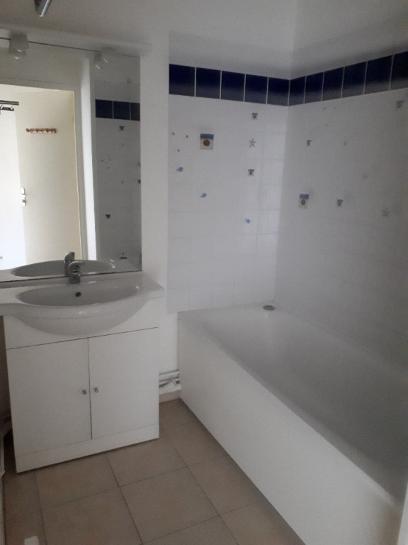 Location appartement Lehaucourt 420€ CC - Photo 7