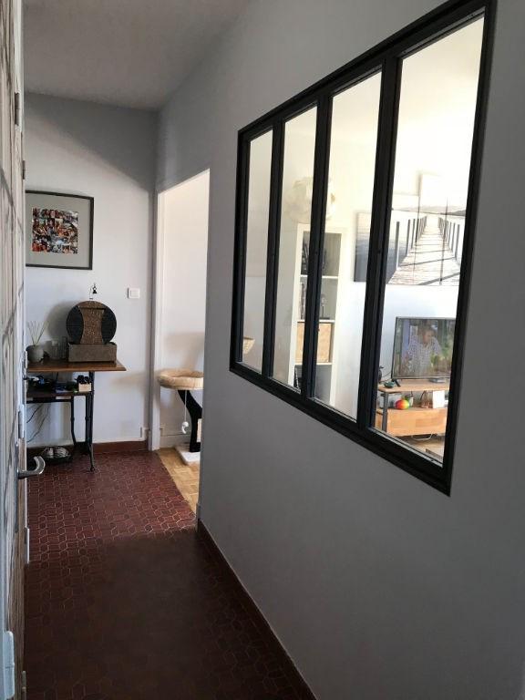 Vente appartement Colomiers 169000€ - Photo 5