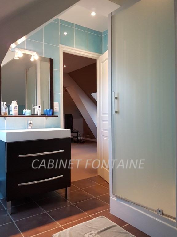 Vendita casa Soissons 498000€ - Fotografia 11