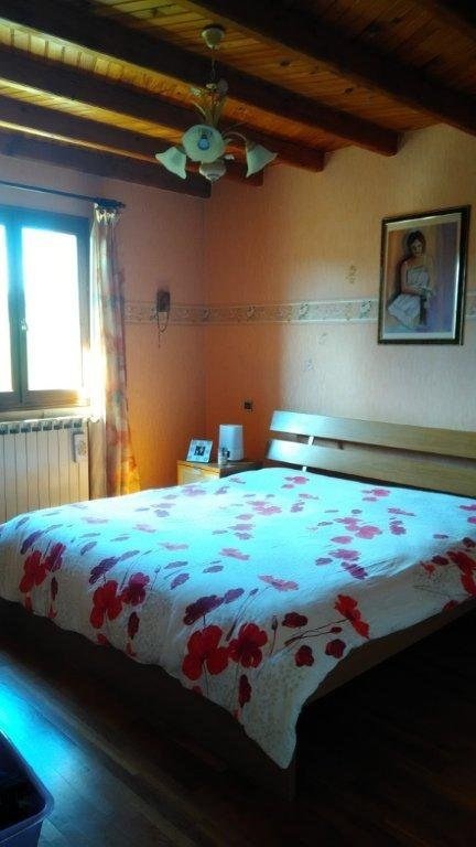 Sale house / villa St andre en vivarais 212000€ - Picture 8