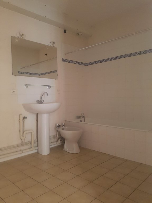 Location appartement Aire sur l adour 563€ CC - Photo 6
