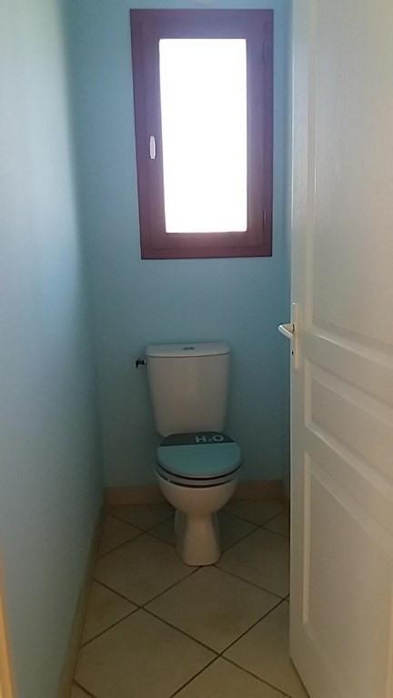 Verkoop  huis Sanguinet 332800€ - Foto 10