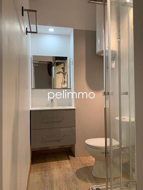 Location appartement Salon de provence 430€ CC - Photo 6