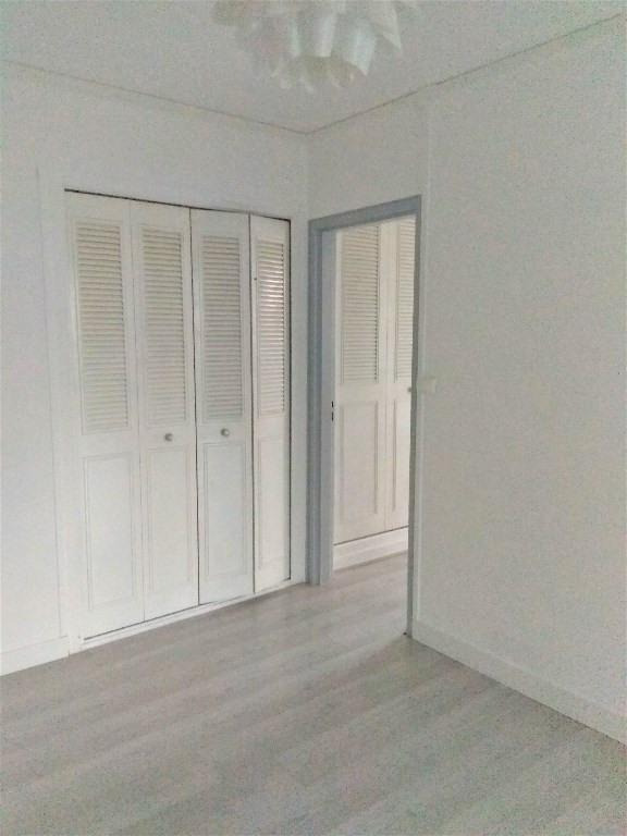 Appartement Rouen 4 pièce(s) 80 m2