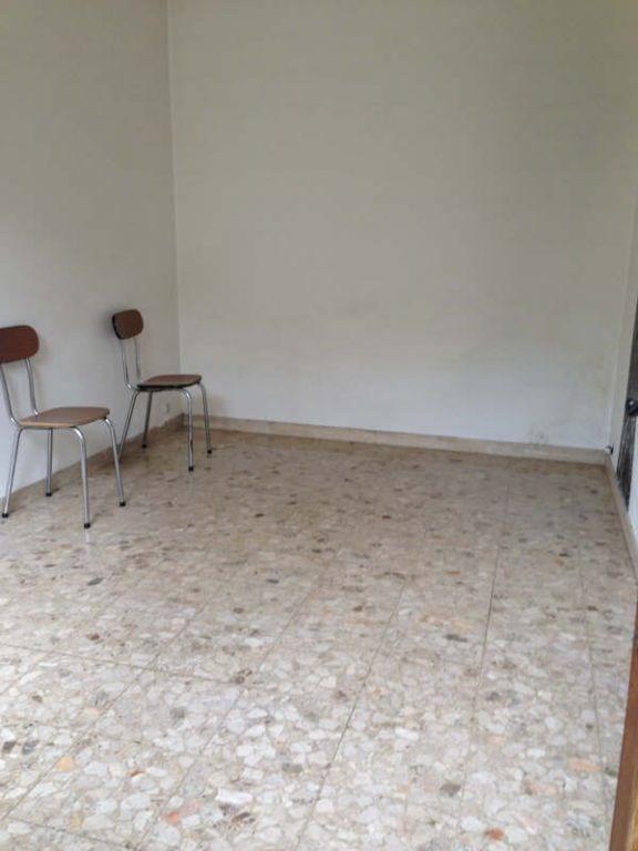 Location maison / villa Le perreux sur marne 1200€ CC - Photo 6
