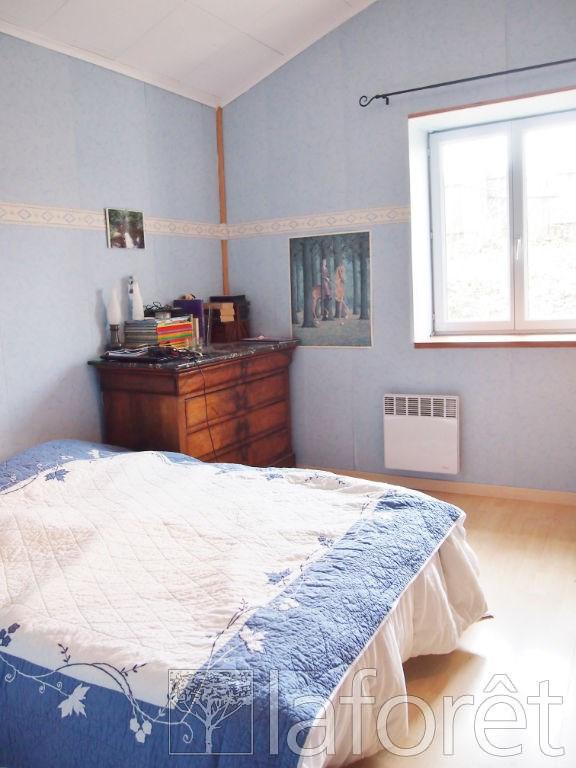 Sale house / villa Bourgoin jallieu 179000€ - Picture 8